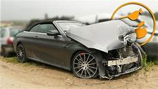 auto mit i dans les coulisses d une 201 norme casse auto