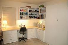 craft rooms closets plus