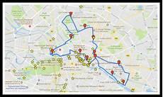 City Sightseeing Berlin - hop on hop berlin big vs citysightseeing vs