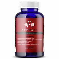 alpha xl enhancement energy pills men testosterone