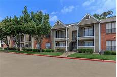 Apartment Hunters In Houston Tx by Hunters Creek Apartments Houston Tx Apartment Finder