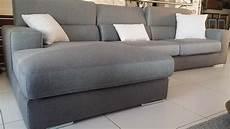 outlet divano outlet divano ditre italia antigua divani a prezzi scontati