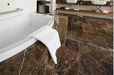 carrelage marbre prix prix de pose du marbre au m2