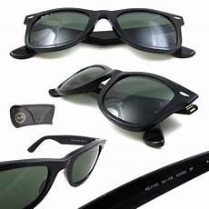 ban sonnenbrille herren schwarz polarisiert david