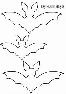 Malvorlagen Fledermaus Fledermaus Zum Ausmalen Carsmalvorlage Store