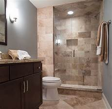 small bathroom wall tile ideas small vanity sinks and beautiful mirror for guest bathroom ideas decolover net