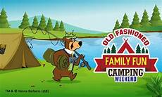 family friendly weekend staycation
