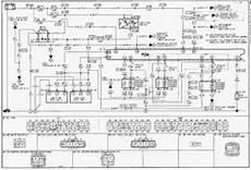2000 mazda mx 5 miata wiring diagram wiring diagram service manual pdf