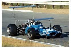 Jo Schlesser  RACING DRIVERS IN MEMORY OF Pinterest