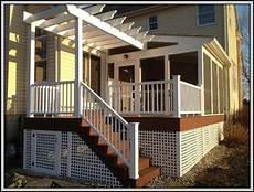 balkon aus holz balkon treppe aus holz selber bauen balkon house und