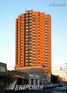 Lenox Apartments Union City Nj by Vista Apartments Union City 166734 Emporis