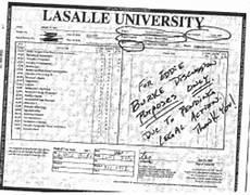 resume lasale university mandevile louisiana tony izzo chronology