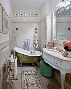 antique bathroom decorating ideas vintage bathroom design keeping it classic dig this design