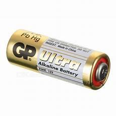 batterie 23a 12v gp 23a add tronique