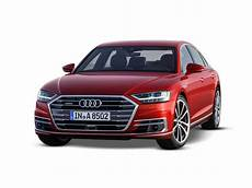 audi a8 2018 price in pakistan 2020 review features images