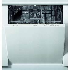 lave vaisselle int 233 grable whirlpool 6 232 me sens cmc