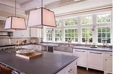 soapstone countertops soapstone kitchen countertops hgtv