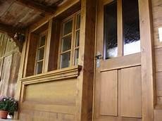 Bauernhaus Renovieren Vorher Nachher Stall Vorher