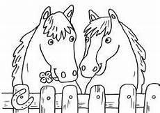 Malvorlage Fliegendes Pferd Die 31 Besten Bilder Ausmalbilder Pferde