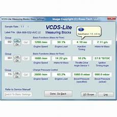 vag vcds 2015 obd2 diagnostic cable software for