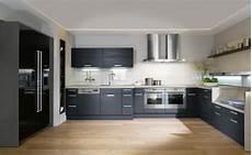 Kitchen Interior Ideas Interior Exterior Plan Make Your Kitchen Versatile With