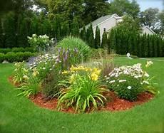 Comment Am 233 Nager Jardin Et Organiser L Espace