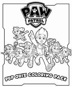 Malvorlagen Tiere Quiz Malvorlagen Tiere Kostenlos Quiz Tiffanylovesbooks