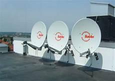 Satellitenschüssel Ausrichten Lassen - leistungen nassau hannover service verkauf tv