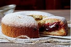 ricette benedetta rossi facciamo la chiffon cake al pistacchio ultime notizie flash torta al cocco cuore marmellata dolci ricette di pietro ricetta nel 2020 dolci torta al