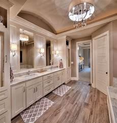 bathroom ideas his and master bathroom his and sink bathroom remodel