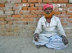 fotoserie die gesichter indiens reisemagazin liligo