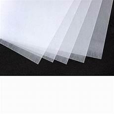 Plaque Plexiglass Castorama Altoservices