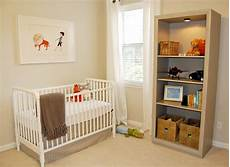 wall color paint benjamin oc 14 quot natural quot trim in quot white dove quot nursery paint
