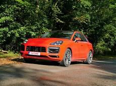 porsche cayenne coup 233 orange is the new black autoscout24