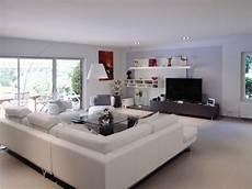 image salon moderne 10 magnifiques id 233 es pour un salon moderne