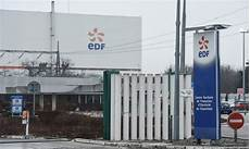 Fessenheim Le Cce D Edf Se Prononce Contre La Fermeture