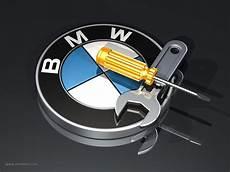 bmw shop my logo pictures bmw logos