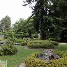 comment faire un jardin japonais chez soi jardipartage