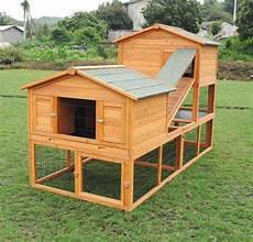 gabbie per conigli da esterno vasto assortimento di casette per conigli daphnia