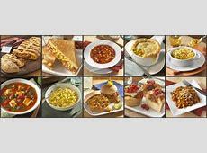 my kickin  pasta fagioli soup_image