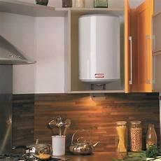 remplacement chauffe eau électrique remplacement de chauffe eau 233 lectrique toutes capacit 233 s