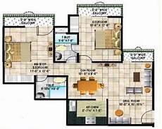 Foundation Dezin Decor Traditional House Layout S
