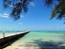 Malvorlagen Meer Und Strand Urlaub Reisen In Der Schwangerschaft Sommer Sonne Strand Und Meer
