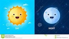 d 237 a y noche ejemplos con sun y la ilustraci 243 n vector ilustraci 243 n de nube starry d 237 a y noche ejemplos con sun y la ilustraci 243 n del vector ilustraci 243 n de nube starry