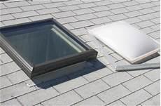 combien coute un puit de lumiere installation puit de lumi 232 re isolation sous toiture garage