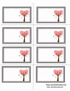 s day printable labels 20572 tree labels etiquetas para impress 227 o etiquetas feitas 224 m 227 o etiquetas escolares