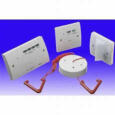 niglon disabled persons toilet alarm kit ebay