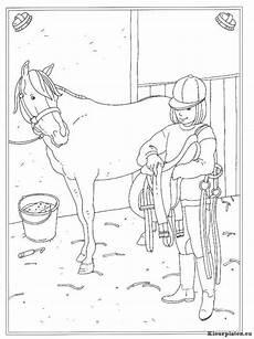 1995 best patterns horses mint 225 k lovak images on