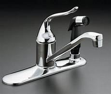 kitchen faucet repairs kitchen faucet repair