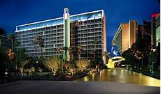 design history of the disneyland hotel california 1966